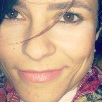 Image of Prisciane Tramontini