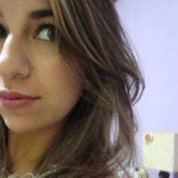 Image of Priscila Silva