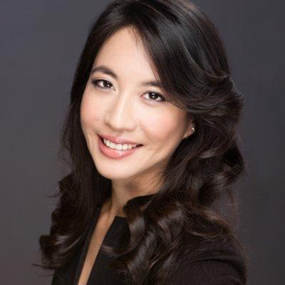 Image of Priscilla Lau