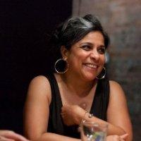 Image of Priya Ammu