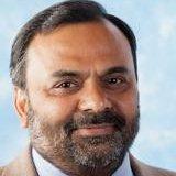 Image of Satyam Ph.D