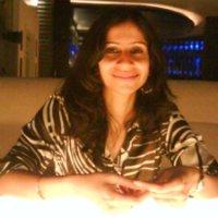 Image of Priyanka Dogra