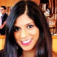 Image of Priyanka Jimenez