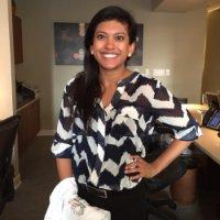 Image of Priyanka Patel
