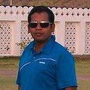 Image of Prakash Verma