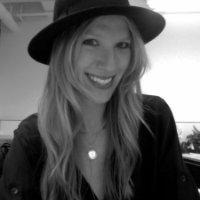 Image of Christina Carter