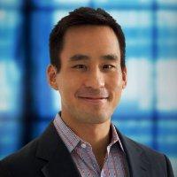 Image of Patrick Chung