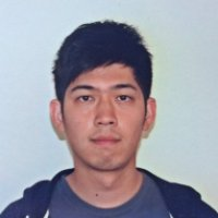 Image of Peter Lin