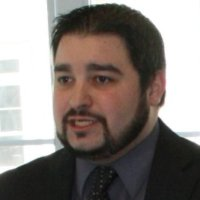 Image of Christopher Pugliese