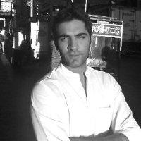 Image of Pulkit Kapoor