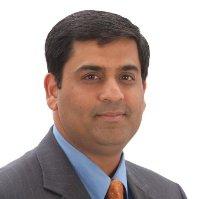 Image of Puneet Uppal