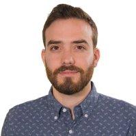 Image of Daniel Beauchamp