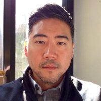 Image of Mike Kim