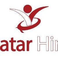 Image of Qatar Hire