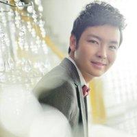 Image of Qi Gao