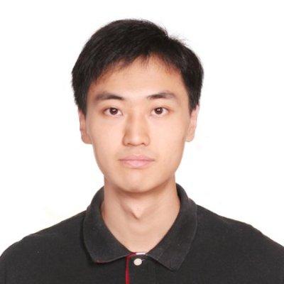 Image of Qi Wu