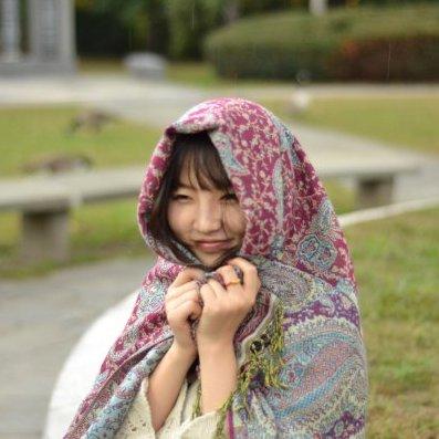 Image of Qian Wu