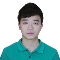Image of Qiang Deng