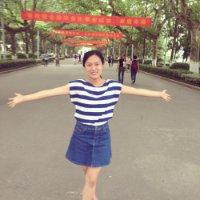 Image of Qianyun Zhu