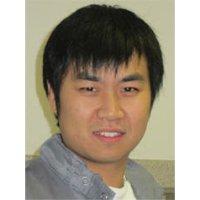 Image of Qiao M.