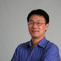 Image of Qi Jin