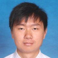Image of Qingkun Li