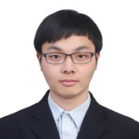 Image of Qiuyang Shen