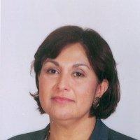 Image of Susan L. Quinones