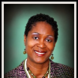Image of R. Denise Dunn, MPA, MAL, PHR