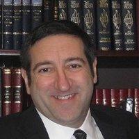 Image of Rabbi Yisroel Roll