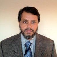 Image of Rabiul Hasan