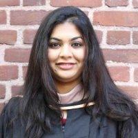 Image of Rachana Pandya