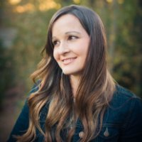 Image of Rachel Callahan