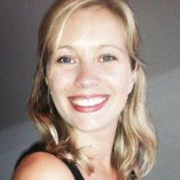 Image of Rachel Croft