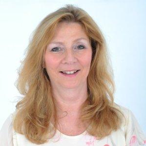 Image of Rachel Hatton