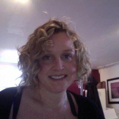 Image of Rachel Krueger