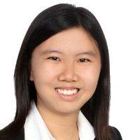 Image of Rachel Lam