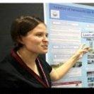 Image of Rachel McEgan, PhD