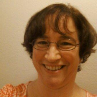 Image of Rachel Ouellette