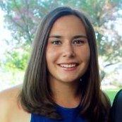Image of Rachel Rotteveel