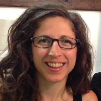Image of Rachel Shepherd