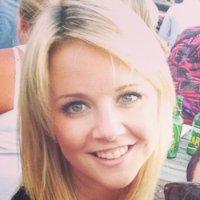 Image of Rachel (Hillyer) Smith