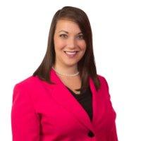 Image of Rachel Cossel