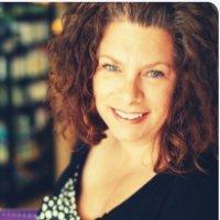 Image of Rachel Baliff