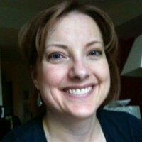 Image of Rachel Decker