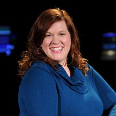 Image of Rachel Hollis