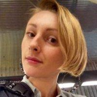 Image of Rachelle Felzien