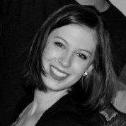 Image of Rachel Starr