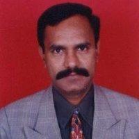 Image of RADHAKRISHNAN JANAKIRAMAN