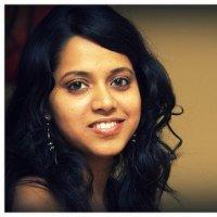 Image of Radhika Dharurkar